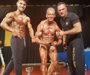 first-class-gym-gent-fcg-bodybuilding