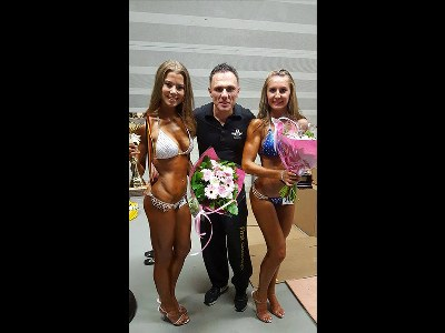awards-first-class-gym-gent-5