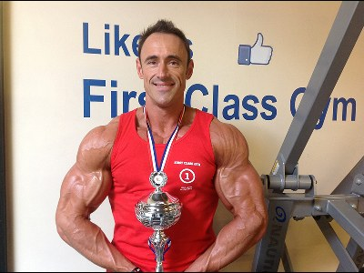 awards-first-class-gym-gent-6