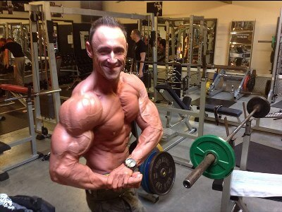 bodybuilding-first-class-gym-gent-1