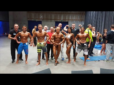 bodybuilding-first-class-gym-gent-5