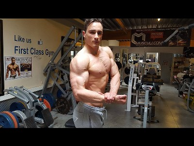 bodybuilding-first-class-gym-gent-6