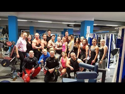 team-first-class-gym-gent-2