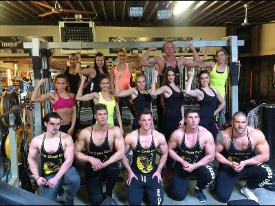 team-first-class-gym-gent-4